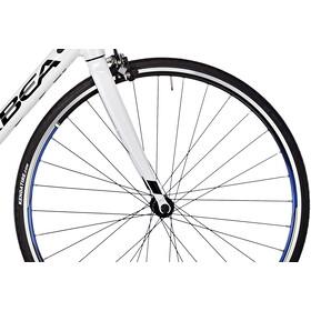 ORBEA Avant H70 White-Black-Blue